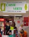 caisse_verte
