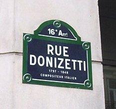 donizetti01