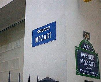 mozart4