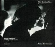 Kashkashian