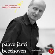 Jarvi9