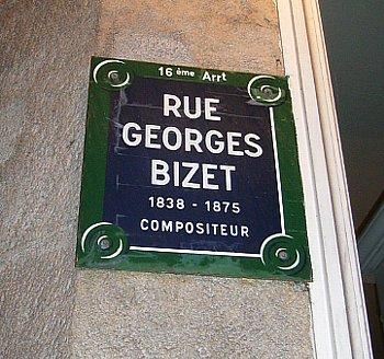 Bizet1