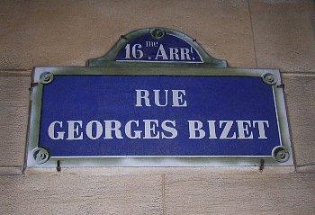 Bizet2