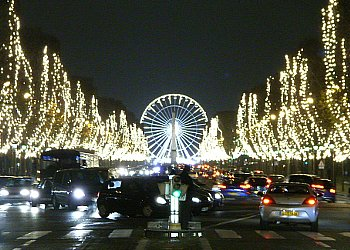 Champselysees01