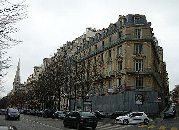 Maisond_1
