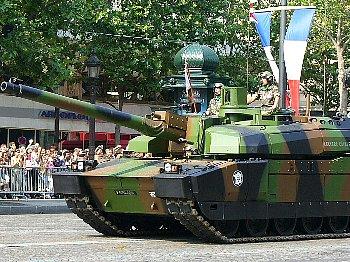 Tank00